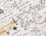 Il cervello musicale  musiche di Brahms e Wagner